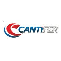 cantifer