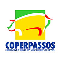 coperpassos
