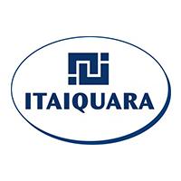 itaiquara