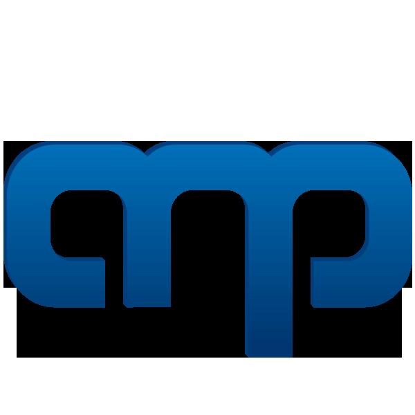 logo-cmp-icon-2