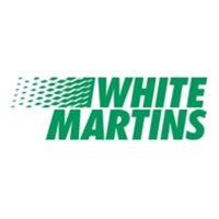 white-martins